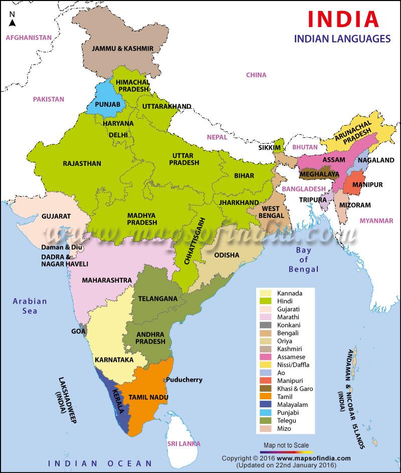 india-map-languages