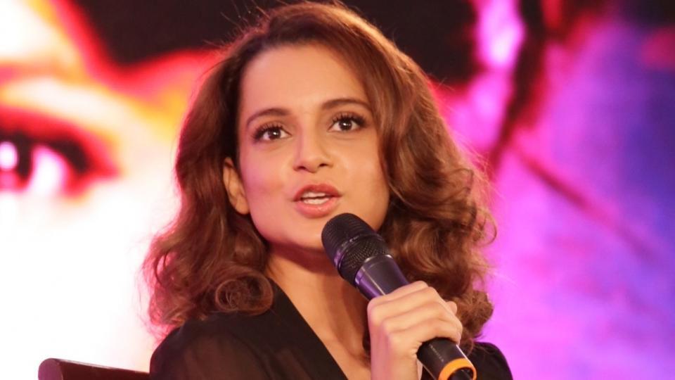 conclave-paliwal-actress-kangana-ranaut-change-youth_c4821194-915c-11e7-8e40-f0ddfb773b93