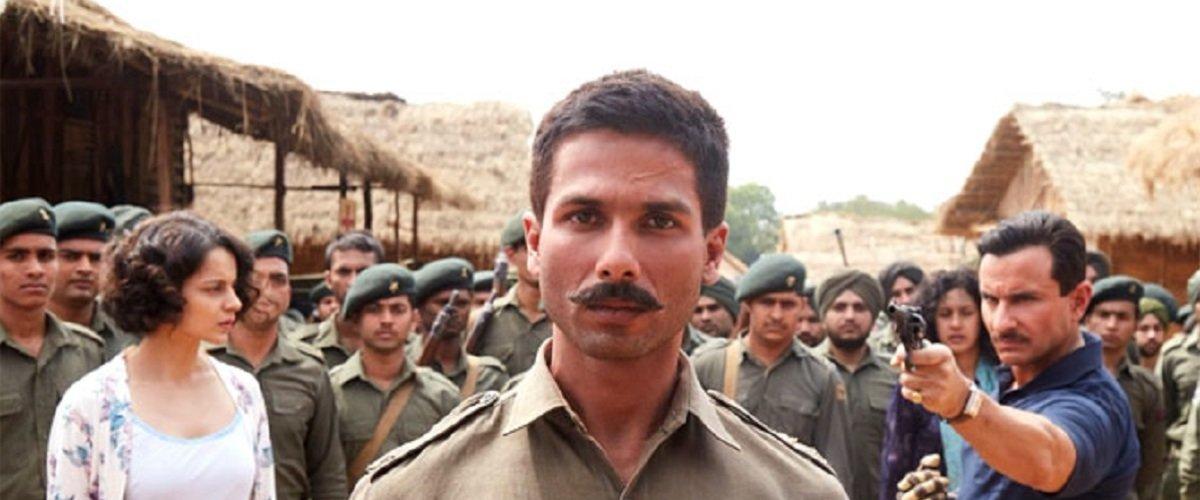 hero_Rangoon-2017-1